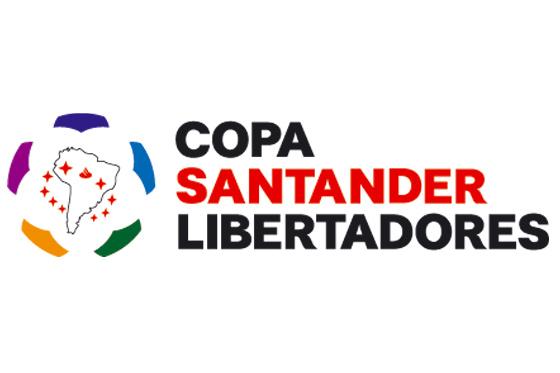 El Santander vuelve a la Libertadores