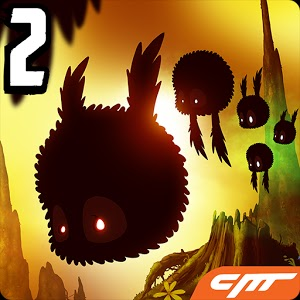 BADLAND 2 Apk v1.0.0.1044 Mod ( Money )