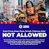 ADVISORY: For Sto Niño de Tondo and Pandacan Feasts - Mayor Isko Moreno Bans Street Party, Stage Show, Parade, Palarong Kalye