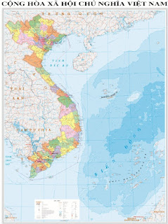 Things to remember and no to miss when Travelling Viet Nam