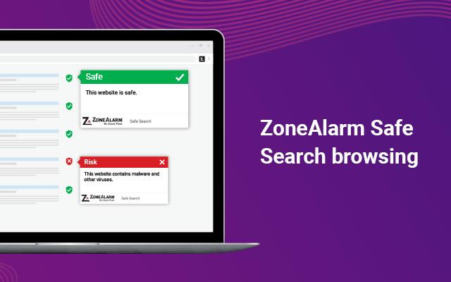 https://www.zonealarm.com/software/free-antivirus/