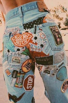 blog-inspirando-garotas-customização-jeans