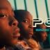 Bunduki ft Country Boy - Pesa |VIDEO | Download
