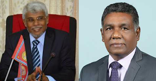 Gossip-Lanka-Sinhala-News-Report-on-CM-threatening-navy-officials-handed-over-to-President-Karunasena-www.gossipsinhalanews.com