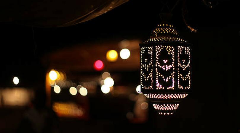 Umatizen | Tiga Peristiwa Bersejarah Saat Ramadhan | Khazanah | Umatizen.com