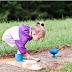 Copiii au nevoie de MICROBI pentru dezvoltarea IMUNITĂȚII. Lipsa expunerii la microbi în copilărie poate duce la dezvoltarea unor boli cronice mai târziu