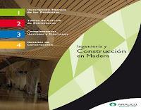ingeniería-y-construcción-en-madera