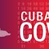 """Cuba en Datos: Cinco meses de pandemia y el retroceso """"anunciado"""""""