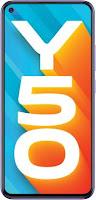 8GB RAM Mobile