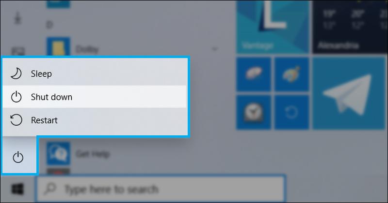 خيار-Shut-Down-لا-يؤدي-لإغلاق-الحاسوب-تمامًا-كما-تظن
