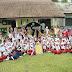 Jelajah Pulau Menginspirasi Bersama KIJP