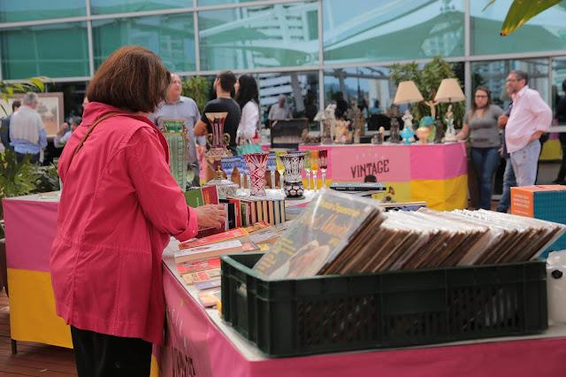 feira de antiguidades, peças antigas, decor, decoração antiga, ribeirão shopping, feira de antiguidade, vintage, peças vintages