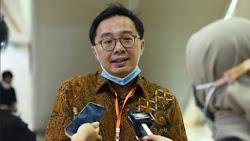 Bobby Rizaldi: Kominfo tidak Perlu Buru-buru Soal Digitalisasi Televisi