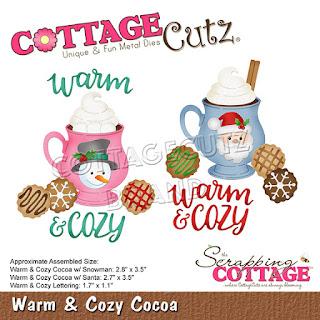 http://www.scrappingcottage.com/cottagecutzwarmandcozycocoa.aspx