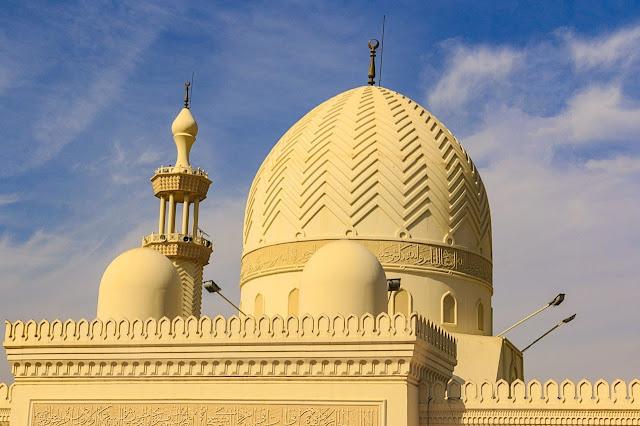aqaba-moschea