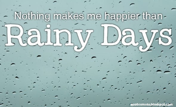 Quote sms and message: Funny sayings about rain and umbrella ...