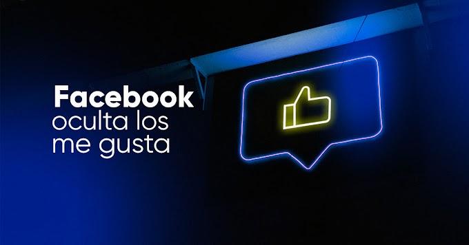 Facebook, empieza a retirar los me gusta de todos los usuarios ¿Estás de acuerdo con este cambio?
