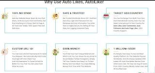 Instagram Auto Liker App, best instagram auto liker app free, instagram auto liker app free download, instagram auto liker app apk, follower app 2020