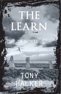 guest-post, celtic, tony-halker, author, writer, the-learn, the-writing-greyhound