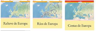 https://mapasinteractivos.didactalia.net/comunidad/mapasflashinteractivos/recurso/rios-de-europa/47aa2b8a-d6a0-4e01-8815-394b97533baf