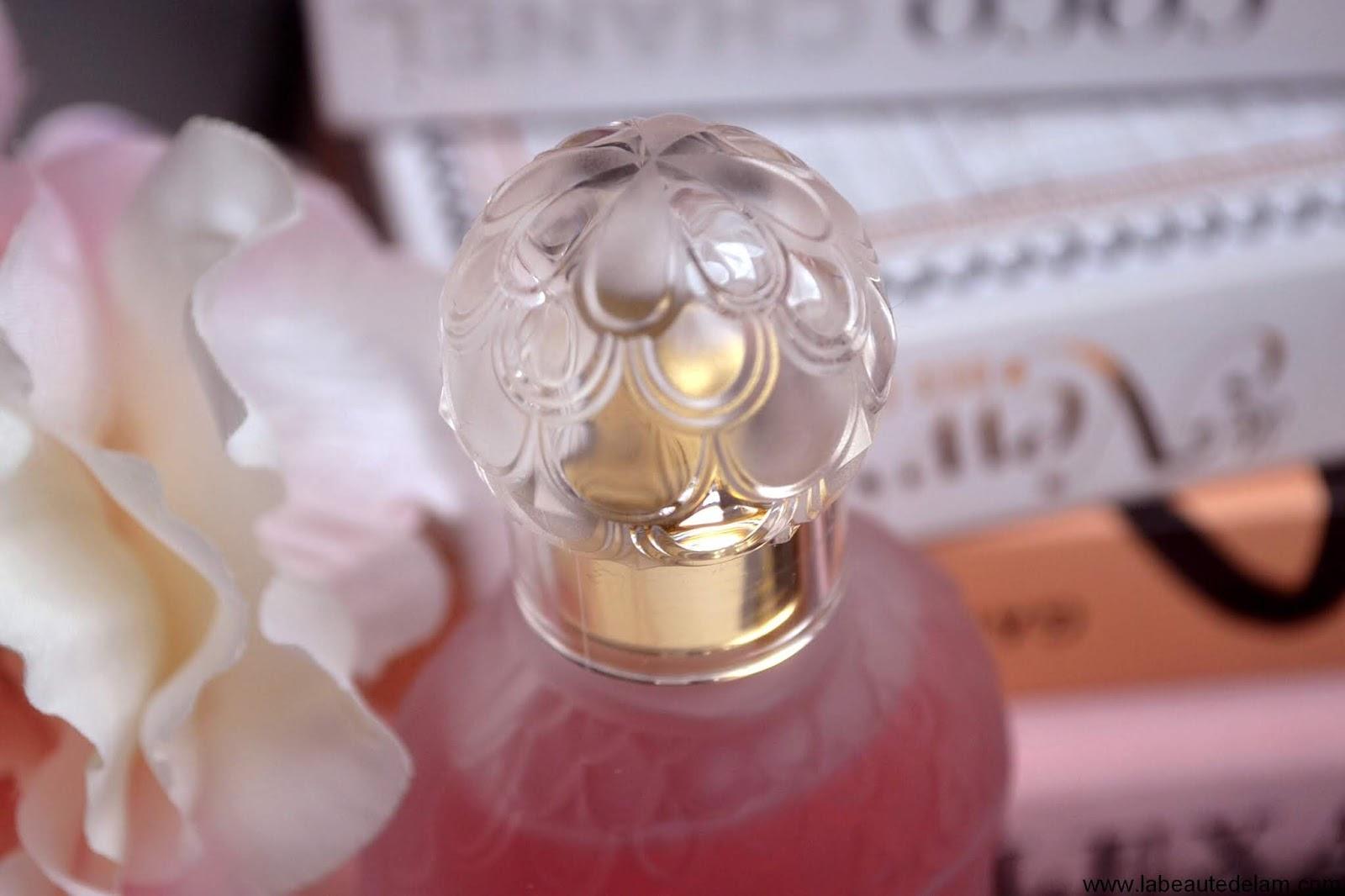 Guerlain Premier InsolenceMon Parfum Guerlain Premier InsolenceMon Parfum Guerlain Parfum InsolenceMon Premier EWH2ID9