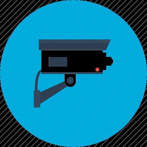 Pemasangan atau Instalasi Kamera CCTv