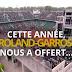 Clôture Roland Garros 2016
