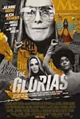 Imagem The Glorias - Legendado