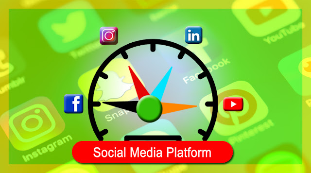 We are the best Social media Company in India. We have skilled team they provide batter service at effective cost.