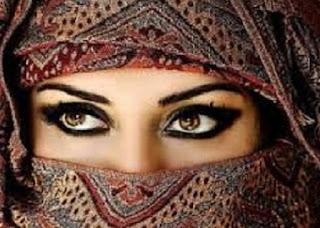 صورةاجمل امراة , صورةاجمل امراة سعودية
