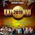 IVINHEMA| EXPOIVI 2019 inicia no fim de semana