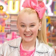 Jojo Siwa: The Girl Who Capitalized On Attention To Build A Business Empire
