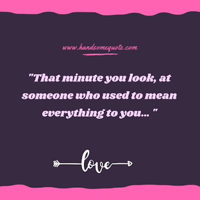Couples One Sided Love Quotes Images