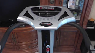 Body vibration machine Buy online in afghnistan