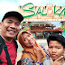 Week End ke Saloka Theme Park-Semarang