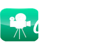 Uyo Catholic Media