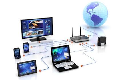 Jasa Instalasi Server Madiun Enterprise