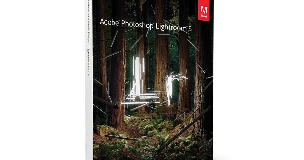 adobe photoshop lightroom 5 free download for windows 7