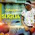 New Audio: Matonya - Sugua Benchi | Mp3 Download