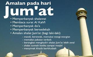 http://infomasihariini.blogspot.com/2017/05/keistimewaan-malam-jumat-menurut-islam.html