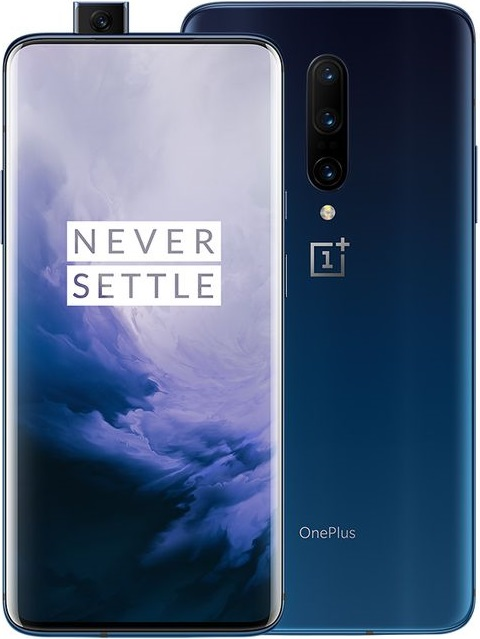 موبايل One Plus 7 Pro بسعر 15999 جنيه على جوميا مصر