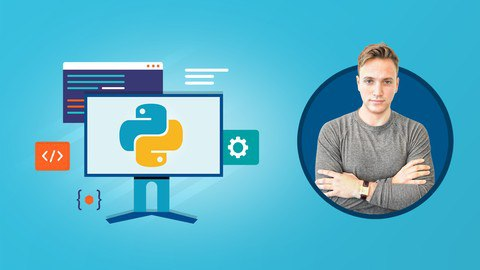 Must know coding interview problems, Python Data Structures [Free Online Course] - TechCracked