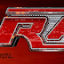 WWE.Monday.Night.Raw.2016.12.12.HDTV.x264-NWCHD