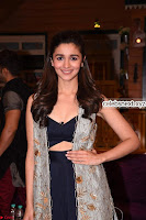 cute Alia Bhatt Unseen beautiful Shoot~  Exclusive pics 004.jpg