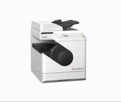 Mesin Fotocopy Toshiba e-STUDIO 2802 AM