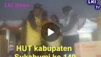 Rangkaian Hari Jadi Kabupaten Sukabumi Ke-149 Di Cikembar Berlangsung Semarak