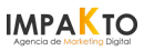 http://impaktoonline.com/marketing-de-contenido.html