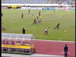 اون لاين مشاهدة مباراة الوداد الرياضي وويليام سفيلي أثليتيك بث مباشر 7-3-2018 دوري ابطال افريقيا اليوم بدون تقطيع