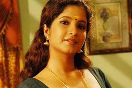 Tamil Desi Aunties Hot Saree Blouse S Hot Indian Desi Aunties