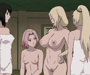 Nude Filter Anime Fanservice [03/??][COMPILATION][PACK]